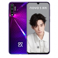 华为Nova5 Pro
