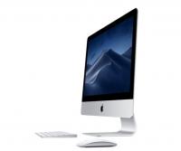 苹果一体机
