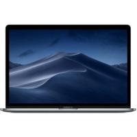 Macbook Pro 15.4 2019