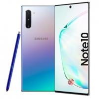 三星Galaxy Note10