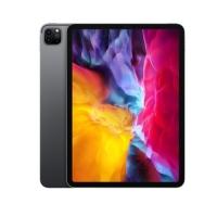 Apple iPad Pro 11英寸 (第二代)