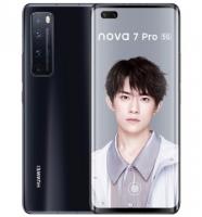 华为nova 7 Pro 5G